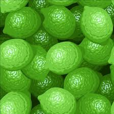 seamless lemon pattern green lemon seamless pattern vector vector pattern free download