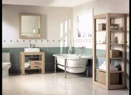 best 25 country bathrooms ideas on pinterest rustic bathrooms realie