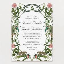 cheap fall wedding invitations wedding invitations printable press
