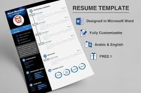 Resume Templates Google Docs In English Unique Sample Of Template Google Docs Free Curious Nail Design