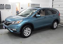 how much is the honda crv how to install audio gear in your 2012 2015 honda cr v