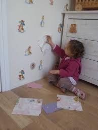 papier peint fille chambre papier peint fille chambre enfant quels collection avec papier peint