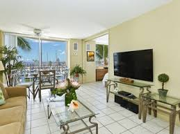 honolulu apartments for rent 1 bedroom ilikai marina condos honolulu vacation rentals reviews booking