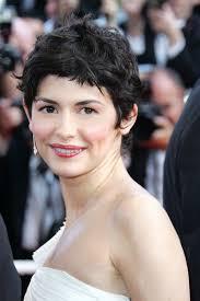 history on asymmetrical short haircut most popular short haircuts in history bloglet com