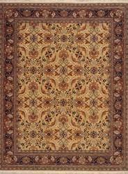 Karastan Discount Rugs Karastan Rugs Rugstudio Karastan Area Rugs U0026 Carpets