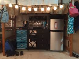 uga dorm room dorm ideas pinterest dorm room dorm and college