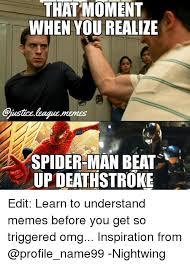 Edit Memes - 25 best memes about league memes league memes