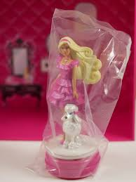 196 Best Barbie Dream House Barbie Cake Topper Barbie Dream House Party Cake Topper Barbie