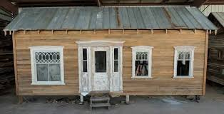 jay shafer four lights free simple cabin plans have you seen the tiny houses by jay