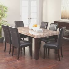 dining room set with china cabinet dining room view white and black dining room sets good home