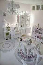 ideas about pictures of shabby chic rooms free home designs