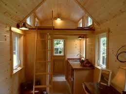 tiny house home design 9