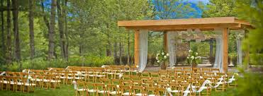 wedding venues in vermont stowe vermont wedding venues topnotch resort