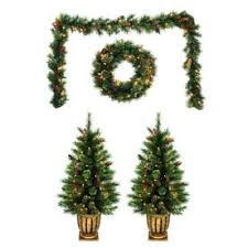 shop outdoor decorations at lowes