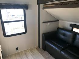 Crossroads Rv Floor Plans by Family Rv Huge Selection Of Travel Trailers