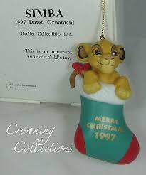 disney grolier dated porcelain collection on ebay