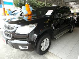 2005 lexus truck for sale used cars for sale in pattaya pattayacar4sale com