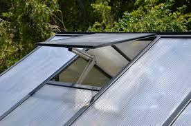 Palram Hybrid Greenhouse Amazon Com Palram Glory Hobby Greenhouse 8 U0027 X 8 U0027 Patio Lawn