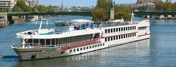 ms viking spirit itinerary schedule current position cruisemapper