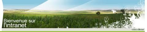 chambre agriculture saone et loire intranet saone et loire chambre d agriculture de saone et loire