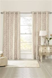 Blinds Or Curtains For French Doors - 15 best curtains images on pinterest curtains blinds curtains