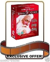 joe somebody welcome to mooseport dvd 2 disc set double comedy