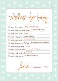 wishes messages for baby shower card breathtaking new
