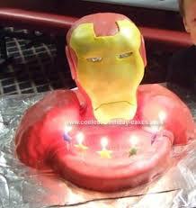 15 best quinn u0027s 5th birthday images on pinterest 5th birthday