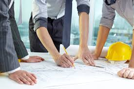 architecture designer tips to hire an architectural designer architectural design core