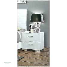small table to eat in bed white nightstand modern bedroom nightstands full size of nightstand