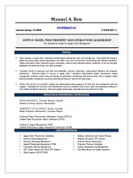 download vp manufacturing supply chain in denver co resume reynold