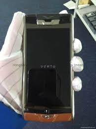 vertu luxury phone vertu bentley luxury 4g android 4 42 32gb wireless charger copy