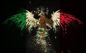pc amazing mexico amazing wallpapers bsnscb graphics