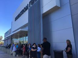 nordstrom rack black friday nordstrom rack opens friday at coddingtown mall the press democrat
