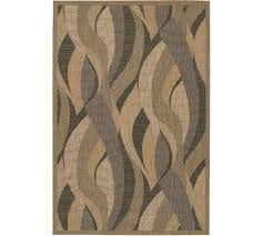 outdoor seagrass rug roselawnlutheran