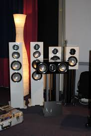 nakamichi home theater system 171 best audio images on pinterest loudspeaker audiophile and