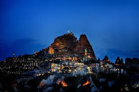 museum hotel cappadocia turkey hashtag life