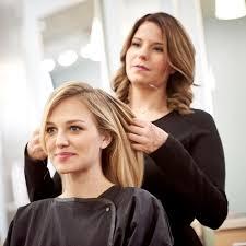 regis salon closed 76 photos u0026 47 reviews hair salons 1815