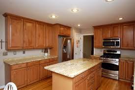 42 inch kitchen cabinets kitchen cabinets 42 inch monsterlune from 42 inch kitchen