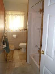 bathroom bathroom good looking interior bathroom design using