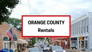 rentals in orange county orange county va homes for rent orange va rentals