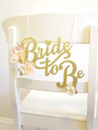bridal shower chair bridal shower chair decoration wedding shower chair decoration