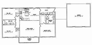 great room floor plans floor plan source fresh 15 great room floor plans simulatory