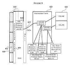 at amp t dsl wiring diagram dolgular com