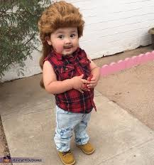 halloween cute babyn costumes toddler excelent picture ideas top