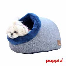 best cave dog bed ideas on pinterest cozy cave dog bed dog beds