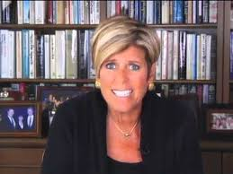 suze orman haircut suze orman with marlo thomas youtube
