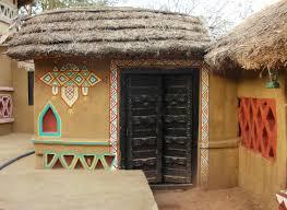 Home Design For Village by 100 Home Design For Village Minecraft Village House Google