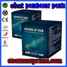 titan gel obat kuat jiwo 88 shop vimaxsukabumi com bpom