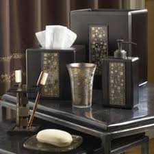 Bathroom Accessories Bronze by Bronze Bathroom Accessories Google Search Home Solutions
